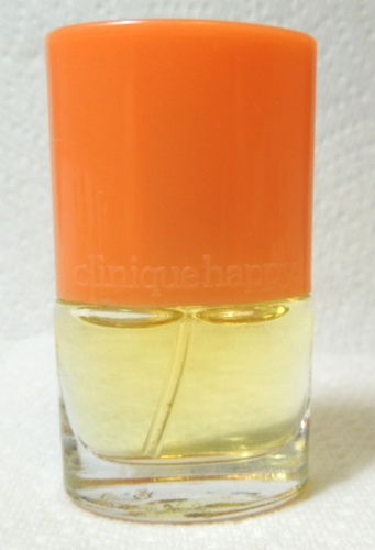 Clinique Perfume Happy EDP Miniature
