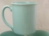 Crown Corning Prego Aqua Mug / Cup