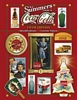Summers Guide to Coca-Cola Collectibles ID PG VG NEW Book