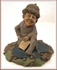 King - Clubs - Tom Clark - Gnome - # 1036 - Retired