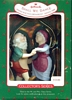 Mr. and Mrs. Claus - 3rd - Shall We Dance - 4988