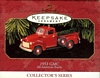 All-American Trucks - 3rd - 1953 GMC  - 1997