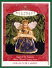 Madame Alexander Holiday Angels - 2nd - Angel of the Nativity -1999