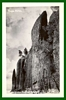 RPPC Postcard Cape Horn Evergreen HWY Columbia River WA